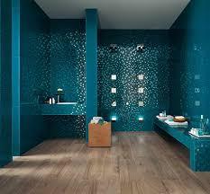 schöne wandfarben fürs badezimmer wandfarbe blau freshouse