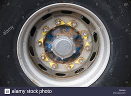 Loose Wheel Nut Indicator Indicators Nuts Visual Check Checks ... 24 Black Spline Truck Lug Nuts 14x20 Ford Navigator F150 Tightening Lug Nuts On Truck Tyre Stock Editorial Photo Tire Shop Supplies Tools Wheel Adapters Loose Nut Indicator Wikipedia Lug A New Stock Photo Image Of Finish 1574046 Lovely Diesel Trucks That Are Lifted 7th And Pattison Filetruck In Mirror With Spike Extended Nutsjpg Wheels Truck And Bus Wheel Nut Indicators Zafety Lock Australia 20v Two Chevy Lugnuts Lugs Nuts 4x4 2500 1500 Gmc The Only Ae86 At Sema That Towed It Tensema17