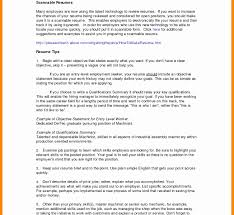 Skills For Admin Assistant New Resume Profile Examples Elegant Administrative