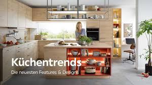 neue küche ohne elektrogeräte sinnvoll küchengeräte selber