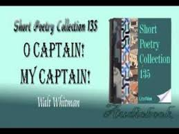 The Wound Dresser Pdf by 100 Walt Whitman The Wound Dresser Meaning The Complete