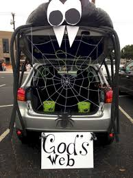 16 Trunk Or Treat Decorating Ideas – Futurist Architecture Here Are 10 Fun Ways To Decorate Your Trunk For Urchs Trunk Or Treat Ideas Halloween From The Dating Divas Day Of The Dead Unkortreat Lynlees Over 200 Decorating Your Vehicle A Or Event Decorations Designdiary Any Size 27 Clever Tip Junkie 18 Car Make It And Love Popsugar Family Treat Halloween Candy Cars Thornton