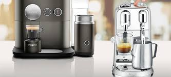 Coffee Machine Reviews And Nespresso Vertuo To See How They Score In Our Independent Tests If Youre Not Yet A Member