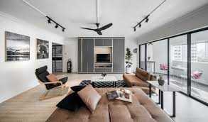 100 How To Interior Design A House Singapore Renovation Company In Singapore