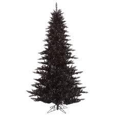 7ft Pre Lit Christmas Tree Asda by Prpp U003d50 U0026ppn U003d1 U0026searchname U003d3 Foot Tree U0026ppin U003d0 Christmastopia Com
