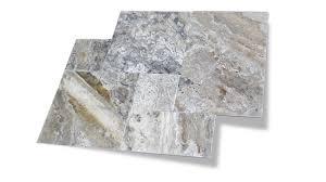 stoneline group travertine tile marble limestone paver pool