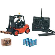 Carson Modellsport Linde H 40 D Forklift Truck 1:14 RC Beginners ... Linde Forklift Trucks Production And Work Youtube Series 392 0h25 Material Handling M Sdn Bhd Filelinde H60 Gabelstaplerjpg Wikimedia Commons Forking Out On Lift Stackers Traing Buy New Forklifts At Kensar We Sell Brand Baoli Electric Forklift Trucks From Wzek Widowy H80d 396 2010 For Sale Poland Bd 2006 H50d 11000 Lb Capacity Truck Pneumatic On Sale In Chicago Fork Spare Parts Repair 2012 Full Repair Hire Series 8923 R25f Reach