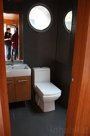 Shipping Container Bathroom Bathroom 1000 About Shipping