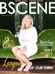 BSCENE Magazine SEPTEMBER/OCTOBER 2016 By BSCENE Magazine - Issuu Patterson Chrysler Dodge Ram Jeep Vehicles For Sale In Marshall Longview Newsjournal 2015 Best Of East Texas Winners By News Coffee Mill Posts Facebook Truck Stop Staff Meet Our Preowned Team Gmc Canyon Image Kusaboshicom Uniquely Chamber Commerce Issuu Nissan Beautiful Soogest Kia Dealership Tx Cars Sale Crown Lifetime Warranty In Tx Car Reviews 2018