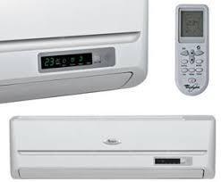 climatiseur pas cher climatiseur mobile reversible monobloc