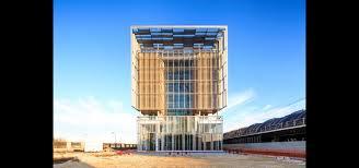 siege social caisse d epargne architecture studio caisse d epargne headquarters