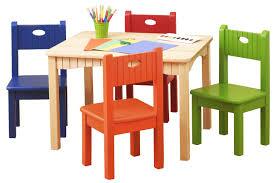 100 Playskool Plastic Table And Chairs Resin Modern Patio Furniture Patkenclub