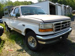1996 FORD F150 SUPERCAB :: East Coast Auto Salvage Ford F350 Super Duty Oem Parts Accsories Waldorf F250 Color Matched Some Oem Parts Raptor Forum F150 Forums 571967 Truck Manuals On Cd Detroit Iron Pickup Starter Motor Best Heavy Oem Diagram Wiring Library 1996 Ford Supercab East Coast Auto Salvage Fordpartsunlimited 9907 9703 Tailgate Tail Gate Pair 2018 Led Headlights The Hid Factory
