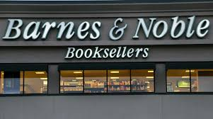 Barnes & Noble To Open Four 'concept' Stores Selling Beer And Wine ... Barnes Noble Bookstore New York Largest In The 038 Flagship Styled To Wow Woo Yorks Upper Yale A College Store The Shops At Walnut Creek Anthropologie Transforms Former Bookstar 33 Photos 52 Reviews Bookstores Menu Expensive Meals Tidewater Community 44 15 Missippi State Home Facebook Online Books Nook Ebooks Music Movies Toys Local Residents Express Dismay Bethesda Row On Fifth Avenue I Can Easily Spend Once Upon Time Story And Craft Hour