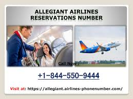 Top 10 Punto Medio Noticias | Allegiant Airlines Reservations Number How To Get Promo Codes For Air India Quora Mplate Latest News Punta Gorda Airport Quick Fix Coupon Code Best Store Deals The Three Worst Airlines In America Perfumania September 2018 20 Off Promo Code Sale On Swoop Fares From 80 Cad Roundtrip Etihad 30 Economy Business Codes From United States Official Cheaptickets Coupons Discounts 2019 Allegiant Air Related Keywords Suggestions Coupons Allegiant Flights Flying Europe Has Never Been Cheaper Alligint Buy Bowling Green Ky