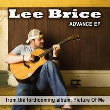 That Don't Sound Like You By Lee Brice - Pandora Luke Bryan We Rode In Trucks Cover By Josh Brock Youtube We Rode In Trucks Luke Bryan Music 3 Pinterest Bryans Dodge Ram Real Rams Top 25 Songs Updated April 2018 Muxic Beats Taps Sam Hunt And Blake Shelton For Crash My Playa Country Man On Itunes Guitar Lesson Chord Chart Capo 4th Tidal Listen To Videos Contactmusiccom Brings Kill The Lights Tour Pnc Bank Arts Center The Music Works