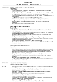 Director Engineering Resumes - Lamasa.jasonkellyphoto.co 32 Resume Templates For Freshers Download Free Word Format Warehouse Workerume Example Writing Tips Genius Best Remote Software Engineer Livecareer Electrical Engineer Resume Example Lamajasonkellyphotoco Developer Examples 002 Cv Template Microsoft In By Real People Intern At Research Samples Velvet Jobs Eeering Internship Sample Senior Software Awesome Application 008 Ideas Eeering