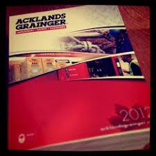 Acklands Grainger Catalogue 418235 10150751799490761 543585760 11728542 1103653937 N