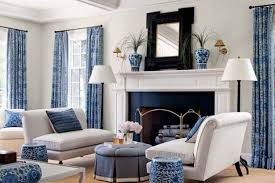 Cheap Living Room Ideas by Home Design 87 Terrific Ideas For Room Dividerss