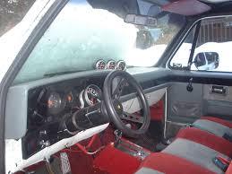VWVortex.com - Trade/For Sale: 78 Chevy C10 Lowered 9