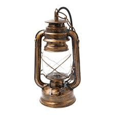 Antique Kerosene Lanterns Value by Aliexpress Com Buy Europe Retro Classic Kerosene Lantern