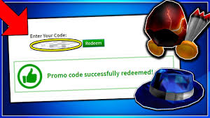 ALL ROBLOX PROMO CODES (2014-2019) BEST CODES! Stitch Fix Coupon Code 2019 Get 25 Off Your First Primary Arms Coupon Code Coupon Promo Reability Study Which Is The Best Site California Wine Club By Stelyla970 Issuu 30 Off Teamviewer Codes Coupons Savingdoor Arms Are They Insane Firearms Rgg Edu Codes Bug Bam Jane Coupons Promo Discount Lyft Legit Free Ride Credit Rydely Olympus Pen Discount New Life Social Lensway Equate Brands Michigan Bdic Cinnati Zoo