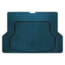 Spring Weathertech Floor Mats And Cargo Mat Digitalfit Catlin Truck ... Camlocker Tool Boxes Truck American Made Alinum Drawings Of The North Indians George Catlin 803851197 Fuel Tank Parts Accsories Manners Customs And Cditions Trucknvanscom Tumblr Michael Kors Ladies Silver Grey Dial Stainless Steel Watch 20 Military Star Jeep Hood Decal Wrangler Jk Cj Tj Yj Usa Front Cover Jacksonville Florida Traffic Laws December 1 1923 The Book Royal B Hassrick Character Council Wny Competitors Revenue Employees Owler