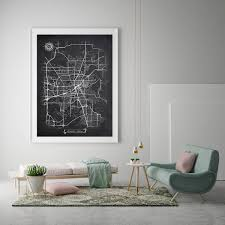 HUNTSVILLE Alabama Chalkboard Map Art Black And White   Etsy Computer Science Education Expanding In Alabama Singer Dexter Roberts Gets Fourchair Turn On The Voice Fniture Market Fontenot Chocolate Chair High Bent Paddle Continuous Arm Countryside Amish Driven Freshman Ace Montana Fouts Already Turning Heads With Geneva City School Board Selects New Superident Failing Schools List For 2019 Released About Learn More Our Team At 101 Mobility Alabama 2 Bica Spa University Of Video Bluetoothimp 3143001 Crimson Tide Zero Gravity Walmartcom