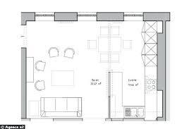 plan de cuisine plan de cuisine en ligne avec photo des