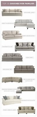 100 Couches Images Most Recommended For Families Lynzy Co