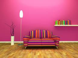 farbgestaltung für s wohnzimmer heimhelden