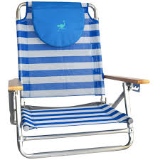 Face-Down South Beach Sand Chair - Blue & White Stripe By Ostrich ... Upc 080958318747 Rio 5 Position High Back Deluxe Beach Chair All The Best Beach Chair You Can Buy Business Insider 21 Best Chairs 2019 Lay Flat Low Folding White Products Amazoncom Portable Bpack Lounge Hampton Bay Mix And Match Zero Gravity Sling Outdoor Chaise Copa 5position Layflat Alinum Azure Double Es Cavallet Gandia Blasco Stardust