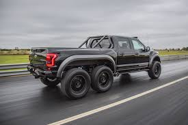 Hennessey VelociRaptor 6X6 | Hennessey Performance Chevy Astro Van For Sale Craigslist Redesigncar Review 2019 Car 2009 Used Chevrolet Silverado 2500hd 4wd Crew Cab 167 Lt At L Six Door Cversions Stretch My Truck 6 Door Duramax Archives Mega X 2 Trucks New 1998 Low Rider With Test F650 6door V2 Dazzling 16 Khosh Sema 2014 Diesel Sellerzs Extreme Show Army Hennessey Velociraptor 6x6 Performance Dodge Ford Chev Mega The Top 10 Most Expensive Pickup In The World Drive 62 Upcoming Cars 20
