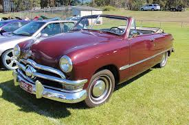 1950 Ford Custom Deluxe Convertible (20186767681) - 1949 Ford ... Attractive Convertible Trucks For Sale Gift Classic Cars Ideas S10 Convertible Truck And More Pinterest 1989 Dodge Dakota Se Going Topless Truckin Magazine 12 Perfect Small Pickups Folks With Big Truck Fatigue The Drive Sport Red Lakeplacid072515 Youtube Trucks Archives Global Motor Trend Mercury Cougar 1972 A Not To Common Sight Here Flickr Automozeal 1950 Ford Custom Deluxe 201867681 1949 Nissan On Ebay Quality 100 2018 Lamborghini Urus Pickup Other Body Styles Pin By Alan Braswell On Or Vans Chevy