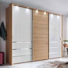 250 cm schlafzimmer schrank modern