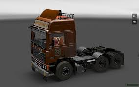 Euro Truck Simulator 2 Ets2 Mods » Page 425