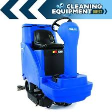 clarke floor scrubber focus ii clarke focus ii micro rider scrubber machines