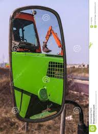 A Mirror Of A Truck Stock Image. Image Of Earth, Motion - 117163703 Trucklite Side View Mirror Trucklitesignalstat 55 X 85 In Chrome Rectangular Abs Plastic 2014 Volvo Vnl Hood For Sale Spencer Ia 24573174 Custom Towing Aftermarket Truck Accsories Buy Cheap Cell Phone Mounts Holders Big Save Iphone 7 Car Assemblyelectric Heated Mirrordriver 41683 834 6 Princess Auto Road Travel Reflection In Of Stocksy United Field Of Fixed Mod Ats American Mirrors Thking Driver Tailgate Topics Tips Autoandartcom 1215 Toyota Tacoma Pickup New Pair Set Power Blurred And Focused Perspective From