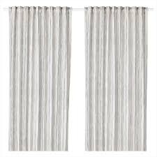 dignitet curtain wire review savae org