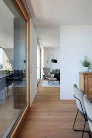 acht der schönsten einfamilienhäuser revitalisierungen in