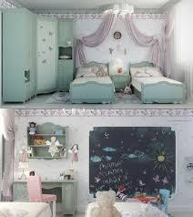 astuce déco chambre bébé chambre enfant décoration chambre bébé fille deco décoration