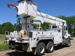 Ottawa Yard Truck Parts Manual Louisville Switching Service Ottawa Yard Truck Sales Commercial Dealer In Texas Idlease Leasing Parts Wiring Electrical Diagram 2018 Ottawa T2 Yard Jockey Spotter For Sale 400 Wire Diagrams For Dummies Jrs Trucks And Used Heavy Duty Located Oklahoma City Myers Cadillac Chevrolet Buick Gmc Inc An Ac Centers Alleycassetty Center 201802hp_banner_templ8 Kalmar Ford Super F 250 Srw Vehicles For Sale