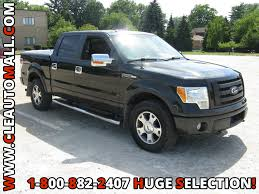2010 Used Ford F-150 FX4 4X4 LOADED CALL US FOR A FAST APPROVAL ... 2016 Used Ford F150 4wd Supercrew 145 Xlt At Perfect Auto Serving Best Black Friday 2017 Truck Sales In North Carolina F Cars Austin Tx Leif Johnson 2014 Bmw Of Round Rock Lifted 150 Platinum 44 For Sale 39842 Inside 2018 2wd Gunther Volkswagen Platinum Watts Automotive Salt Lake Used2012df150svtrapttruckcrewcabforsale4 Ford 2010 Ford One Nertow Packagebluetoothsteering Wheel In Hammond Louisiana Dealership 4x4 Trucks 4x4 Tonasket Vehicles For