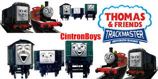 Thomas And Friends - Diesel, James And TroubleSome Trucks - YouTube Troublesome Trucks Assorted Used Take N Play Totally Thomas Town And Friends Trackmaster Village Sodor Snow Stormday 6 Electric Train T136e Oublesometrucks And Tomy Tomica The Tank Engine Blue Truck With Diesel 10 R9230 Trackmaster Scruff Wiki Fandom Powered By Wikia User Blogsbiggecollectortrackmaster Build A Signal Dockside Delivery Stepney Oliver Troublesome Trucks Toad Brake Van Youtube How To Make Your Own