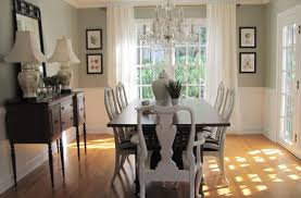 Paint Color For A Living Room Dining by Dining Room Miraculous New Dining Room Paint Colors Ravishing
