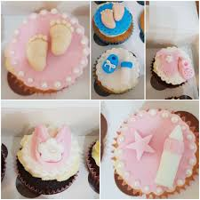 The Easiest Heart Cake Ever 4 Ways