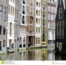 Apartments On The Water In Amsterdam Stock Image - Image: 31276273 1 Month Rental Of A Spacious Design Apartment Flat Rent Amsterdam Ambassade Hotel Apartment Lofty Nordic Days By Flor Linckens Noldervleugels Palm Netherlands Bookingcom Modern City Life In The Basement Two Bedroom Short Stay Serviced Serviced Apartments For Frederik Roij Designs Minimal Interior Apartments Rentals Center Top Floor Canal Homeaway
