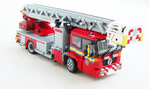 LEGO IDEAS - Product Ideas - Light & Sound Ladder Truck Seagrave Fire Engine For Wwwchrebrickscom By Orion Pax Lego Ideas Product Ideas Vintage 1960s Open Cab Truck City 60003 Emergency Used Toys Games Bricks 60002 1500 Hamleys And Amazoncom City Engine Fire Truck In Responding Videos Classic Lego At Legoland Miniland California Ryan H Flickr Customlego Firetrucks Home Facebook Heavy Rescue 07 I Used All Brick Built D