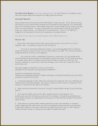 100 Core Competencies Resume Examples 14 Example Ideas Template