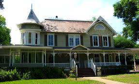 Southern Colonial Homes by Decoration Inspiring Southern Colonial Homes House Design
